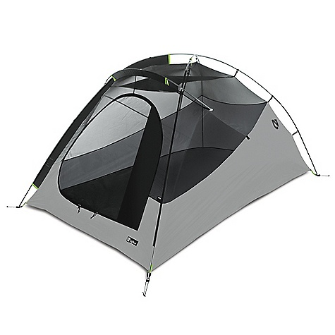 photo: NEMO Espri LE 2P tent/shelter