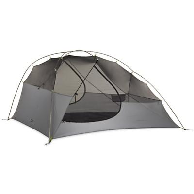 Nemo Obi 3 Person Tent