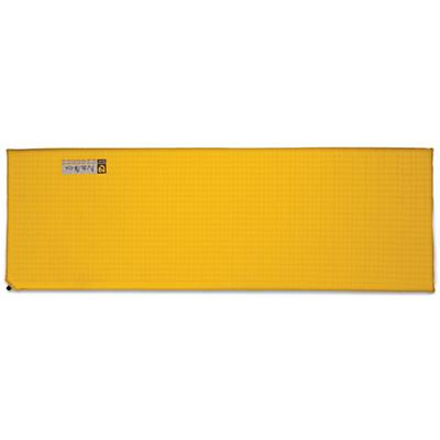 Nemo Zor XL Sleeping Pad