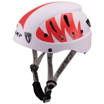 Camp USA Armour Junior Helmet