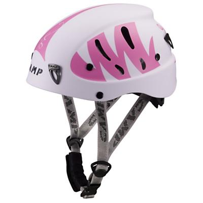 Camp USA Armour Lady Helmet