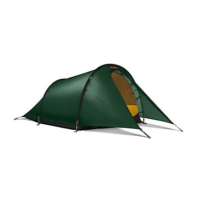 Hilleberg Anjan 2 Person Tent
