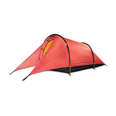 Hilleberg Anjan 3 Person Tent