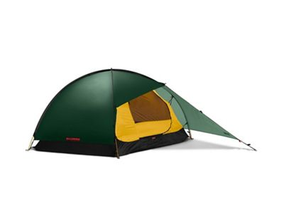 Hilleberg Rogen Dome Tent