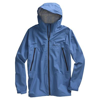 Burton Men's 2.5L Slick Jacket