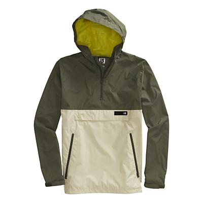 Burton Men's  2L Crick Jacket