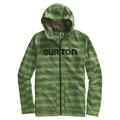 Burton Men's Dover Jacket