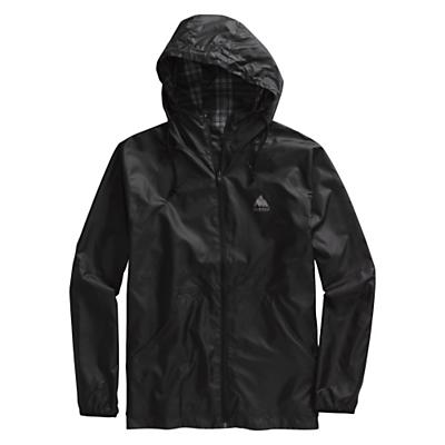 Burton Men's Torque Jacket