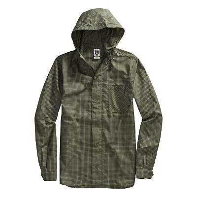 Burton Men's Wind Shirt
