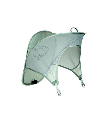 Osprey Sunshade