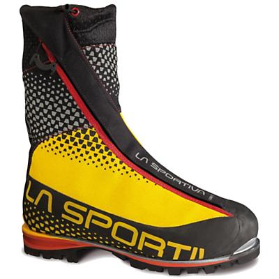 La Sportiva Men's Batura 2.0 GTX Boot