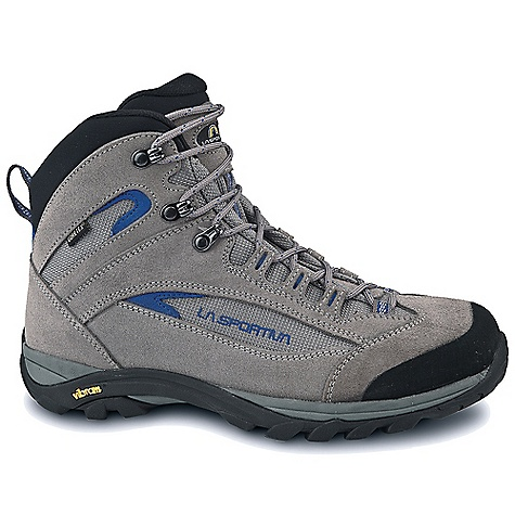 photo: La Sportiva Women's Garnet GTX hiking boot