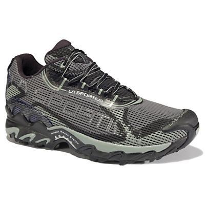 La Sportiva Men's Wildcat 2.0 Shoe