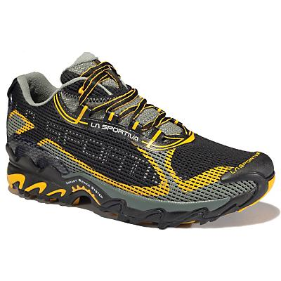 La Sportiva Men's Wildcat 2.0 Shoe