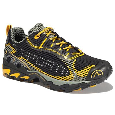 La Sportiva Kid's WildKid Shoe