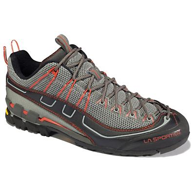 La Sportiva Men's Xplorer Shoe