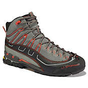 La Sportiva Men's Xplorer Mid GTX Boot