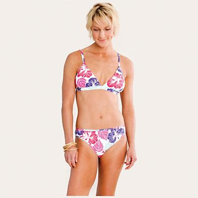 Carve Designs Women's Cali Convertible Bikini Top