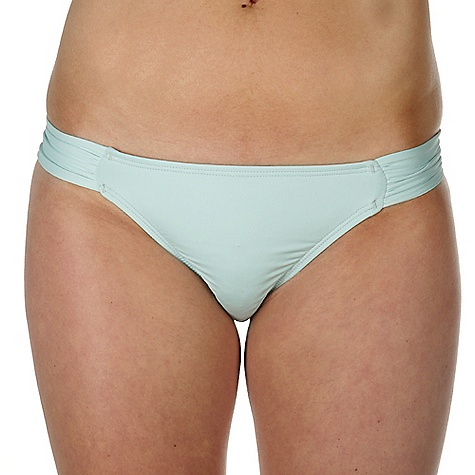 Carve Designs Women's Cardiff Bottom