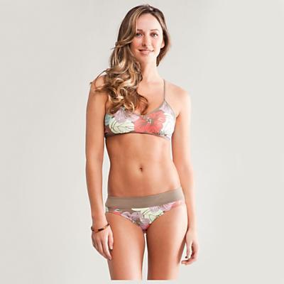 Carve Designs Women's Catalina Bikini Top