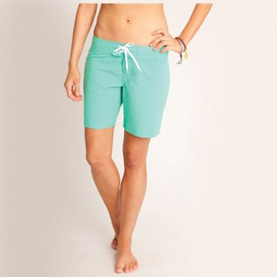Carve Designs Women's Paddler Short