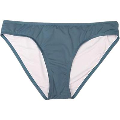 Carve Designs Women's St. Barth Bottom