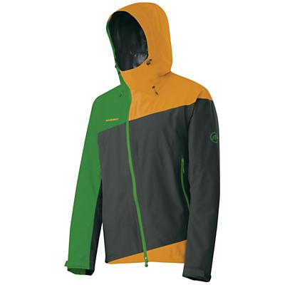 Mammut Men's Rainier Jacket
