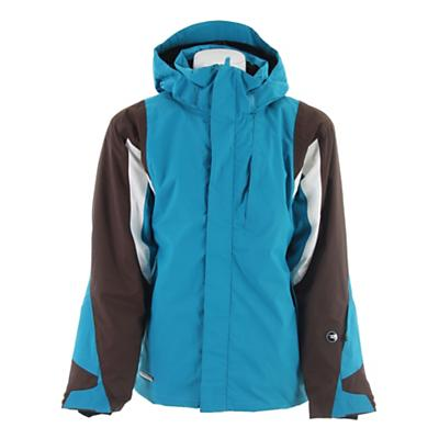 Rossignol Frontside Ski Jacket - Men's