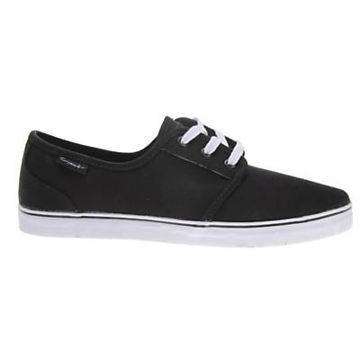 Circa Select Crip Skate Shoes - Men's