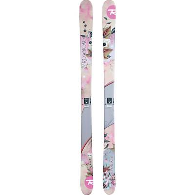 Rossignol Trixie Skis - Women's