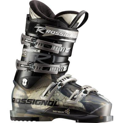 Rossignol Experience Sensor3 110 Ski Boots - Men's