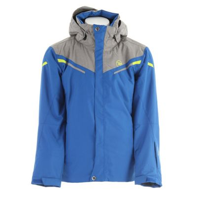 Rossignol Ride Ski Jacket - Men's