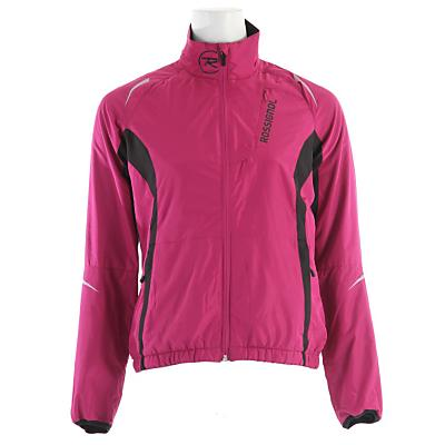 Rossignol Escape Cross Country Ski Jacket - Women's