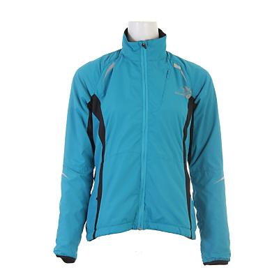 Rossignol Escape Ski Jacket - Women's