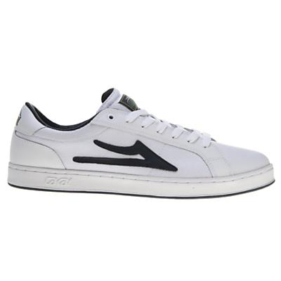 Lakai MJ-6 Skate Shoes - Men's