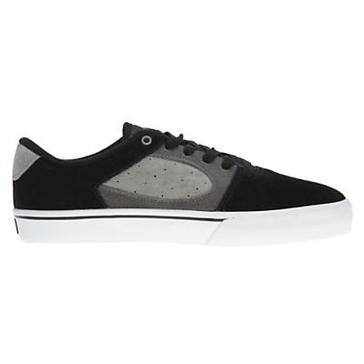 ES Square Two Skate Shoes - Men's