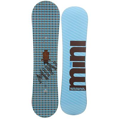 Rossignol The Mini Snowboard Broken Check 121 - Men's