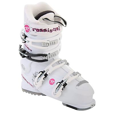 Rossignol Scratch Girl Ski Boots - Women's