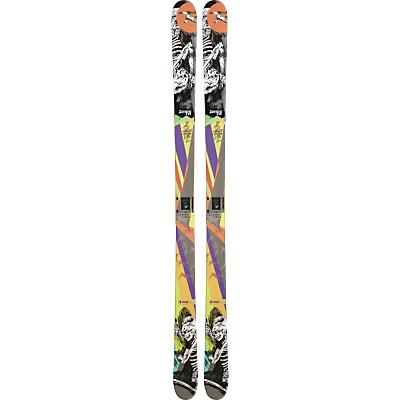 Rossignol Sprayer Skis - Men's