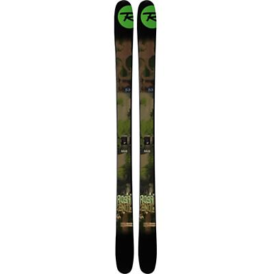 Rossignol S3 Skis - Men's
