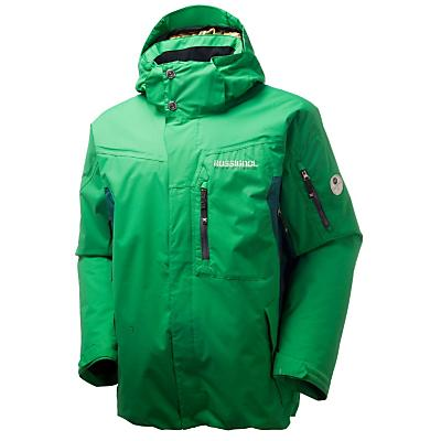 Rossignol Typhoon Ski Jacket - Men's
