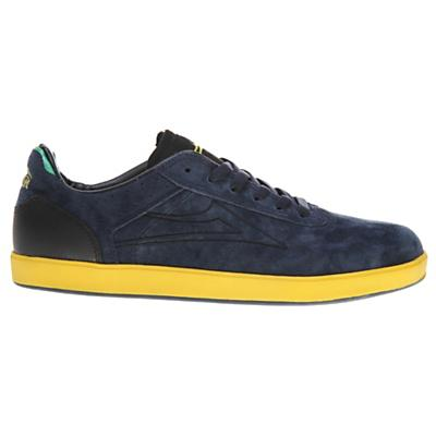 Lakai Rick Howard Skate Shoes - Men's