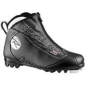 Rossignol X1 Ultra Cross Country Ski Boots - Men's