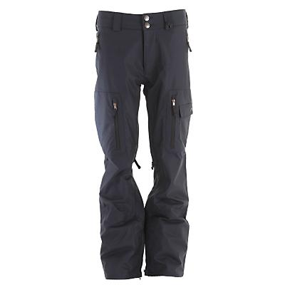 Analog Anchor Snowboard Pants 2012- Men's