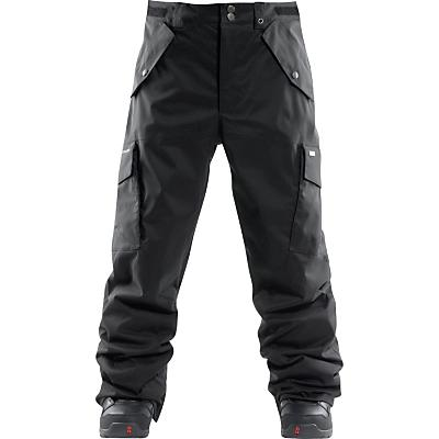 Foursquare Gasket Snowboard Pants - Men's