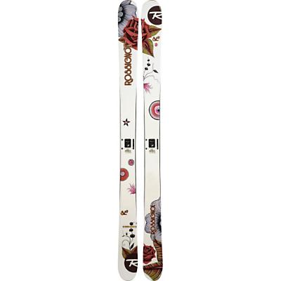 Rossignol S2 Skis - Women's