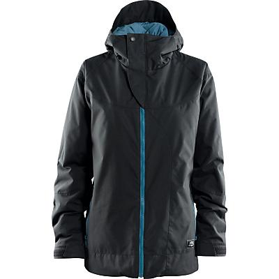 Foursquare Rafter Snowboard Jacket - Women's