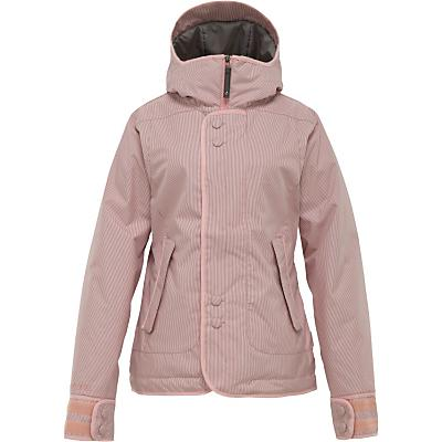 Burton Jet Set Snowboard Jacket - Women's