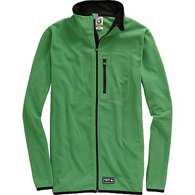 Burton Groove Fleece 2012- Men's