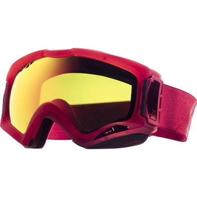 Anon Realm Painted Snowboard Goggles 2012- Men's